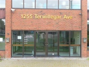 1255 Terwillegar Ave