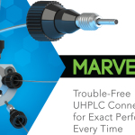 MarvelXACT Fittings