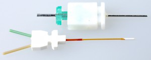 MAB 5PE High Molecular Weight Cut-off Probe
