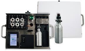 Baker Ruskinn OxyGenie Low Oxygen Environment in a Kit