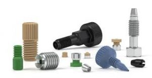 IDEX Fluidics Fittings
