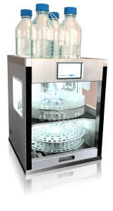 PromoChrom SPE-04 Multi Functional Solid Phase Extraction System