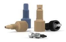 IDEX Chromatography Fittings Kits