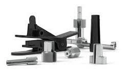 IDEX Chromatography Specialty Fittings and Tools