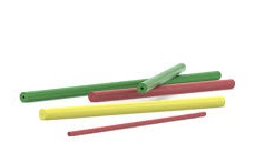 IDEX Chromatography Tubing Sleeves