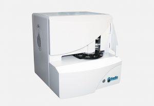 EverBio Auto Tiss 10C Automatic Tissue MicroArrayer