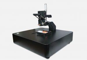 EverBio Auto Tiss One Automatic Tissue MicroArryer