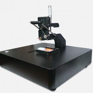EverBio Pathologoy Auto-TissOne Automatic Tissue Arrayer TMA