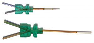 Microdialysis Probes MAB10 and MAB6 for CNS