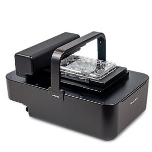 Curiosis Celloger Mini Automatic Live Cell Imaging