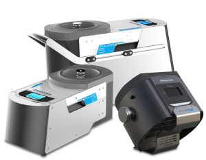Devea Phileas Multi Unit Airborne Surface Disinfection Units with New Genius