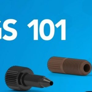 IDEX Fittings 1010 Video Series