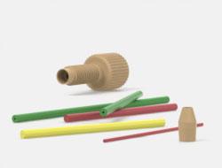 IDEX Fluidics NanoTight Kits