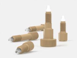 IDEX Coned Fittings NanoTight