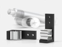 IDEX Connectors Accessories
