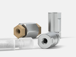 IDEX Filters Inline Filters
