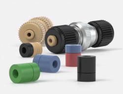 IDEX Filters Mini MicroFilters
