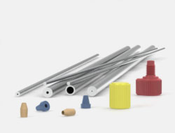 IDEX Fittings Kits Manufacturer Compatible