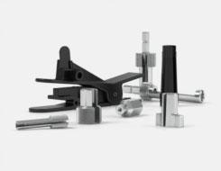 IDEX Fittings Tools